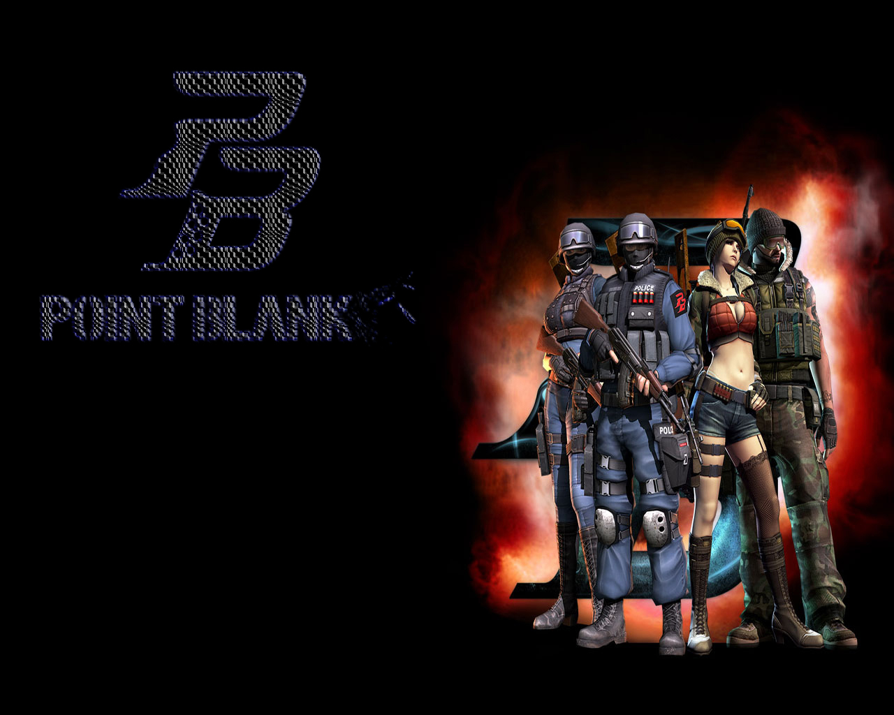 wallpaperkeren19-blogspot-compointblank31